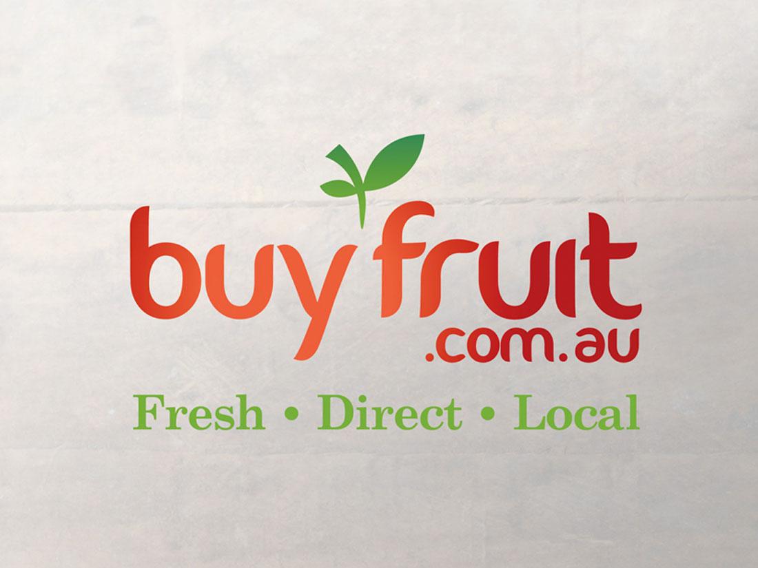 BuyFruit.com.au